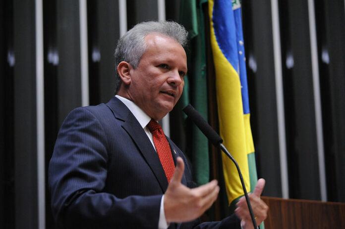 O desafio de unir o Brasil