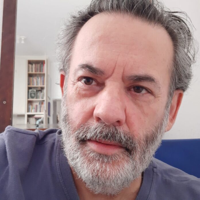 ESTADISTA BRIZOLA
