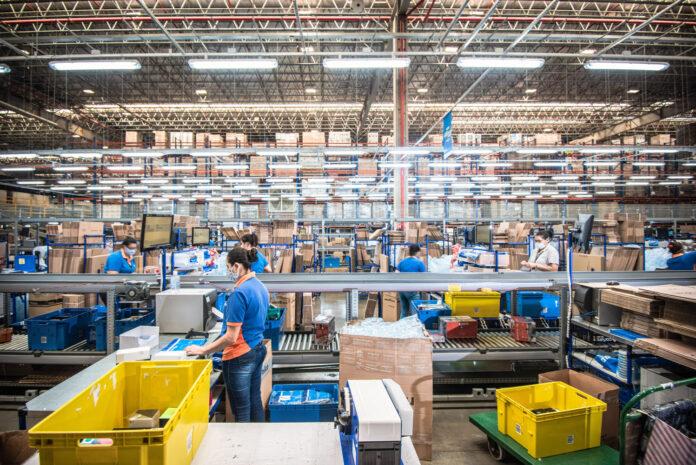 Sindicato confirma novos empregos no comércio de Guarulhos
