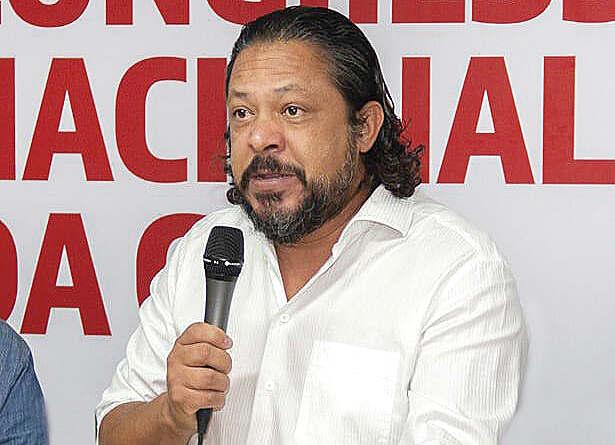 Unir o povo contra Bolsonaro